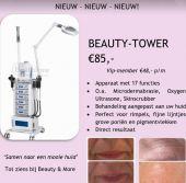 beautytoren-gezichtsbehandeling-antiaging-beautyenmore