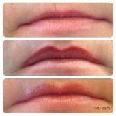 pmu-lippen-voorenna-lipliner-natural-lips-beautyenmore-ulft-permanentemakeup