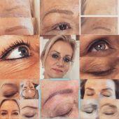 eyeliner011