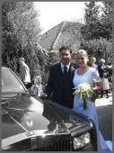 bruidsarrangement-visagie
