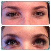 wimperextensions-beautyenmore-ulft